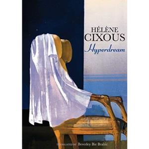 Hyperdream