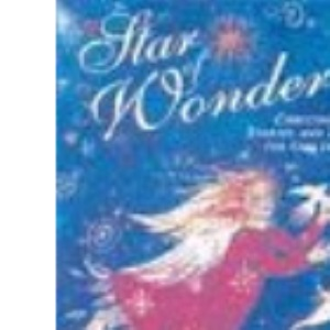 Star of Wonder: Christmas Stories and Poems for Children