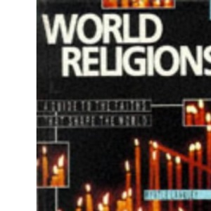 World's Religions (Lion manuals)