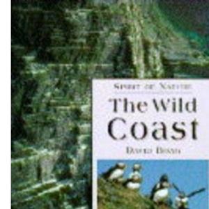 The Wild Coast (Spirit of Nature)