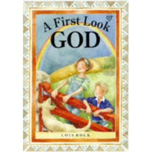 God (First Look)