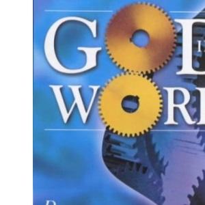 God in Work