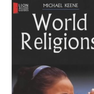 World Religions (Lion Access Guides)