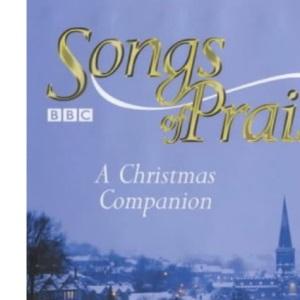 'Songs of Praise' a Christmas Companion
