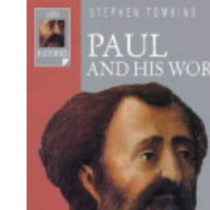Paul and His World (Lion Histories)