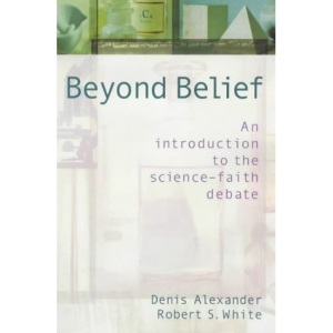 Beyond Belief: Science, Faith and Ethical Challenges