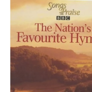 A Nation's Favourite Hymns (Songs of Praise)