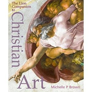 The Lion Companion to Christian Art