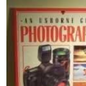 Photography (Practical Guides Series)