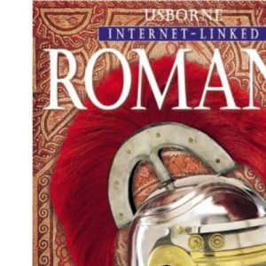 The Romans (Illustrated World History)