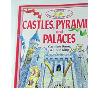 Castles, Pyramids and Palaces (Beginner's Knowledge)