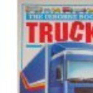 Trucks (Young machines)