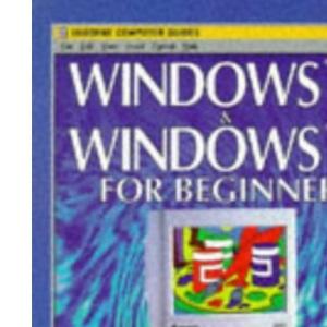Combined Volume (Usborne Computer Guides)