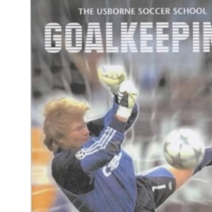 Goalkeeping (Soccer School)