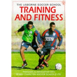 Training and Fitness (Soccer School S.)