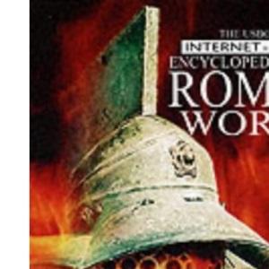Internet-linked Encyclopedia of the Roman World (World History)