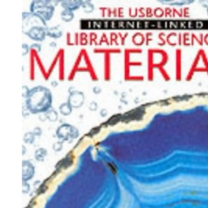 Materials (Internet-linked Library of Science)