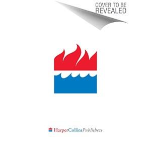 Italian for Beginners (Book & Cd)