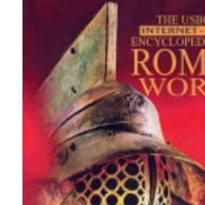 Encyclopedia of the Roman World (World History)