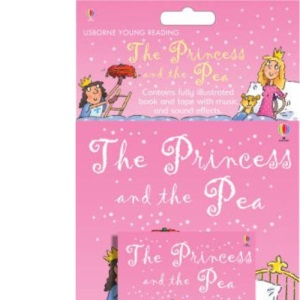 The Princess and the Pea (Young Reading (Series 1))