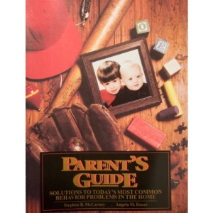 General Certificate of Secondary Education: A Parent's Guide