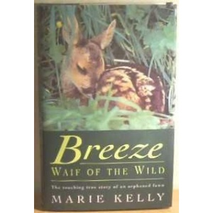 Breeze: Waif of the Wild