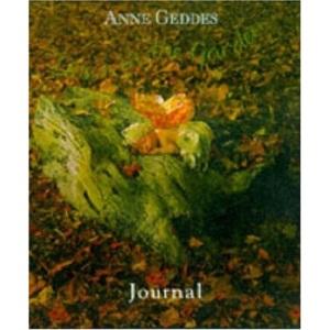 Down in the Garden Journal