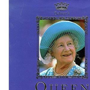 Debrett's Queen Elizabeth the Queen Mother