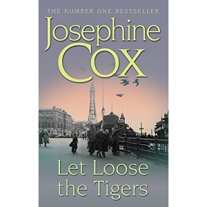 Let Loose the Tigers