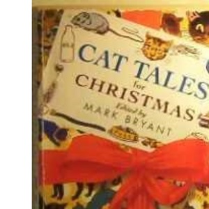 Cat Tales for Christmas