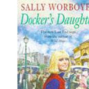 Docker's Daughter