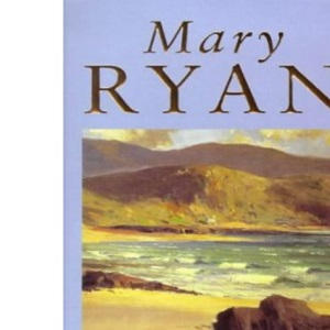 The Song of the Tide