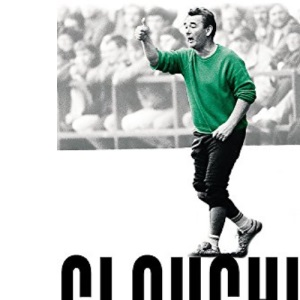 Cloughie: Walking on Water: Walking on Water - My Life
