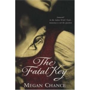 The Fatal Key