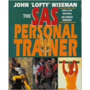 The SAS Personal Trainer