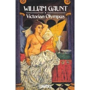 Victorian Olympus