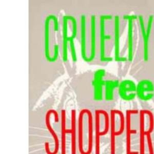 The Cruelty Free Shopper