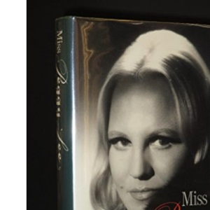 Miss Peggy Lee: An Autobiography