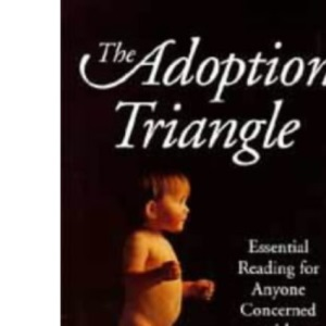 The Adoption Triangle: Searching and United