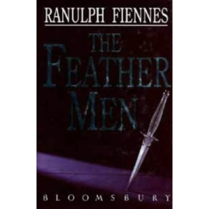 The Feather Men