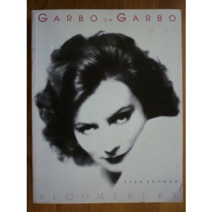 Garbo on Garbo