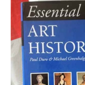 Essential Art History