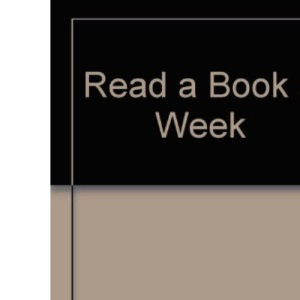 Read a Book a Week