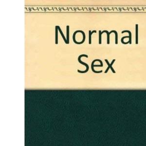 Normal Sex