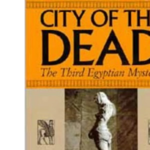 City of the Dead (Egyptian Mysteries)