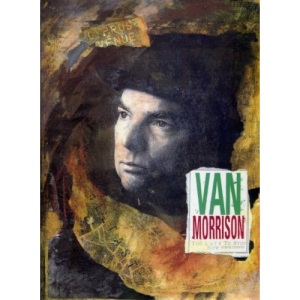 Van Morrison: Too Late to Stop Now