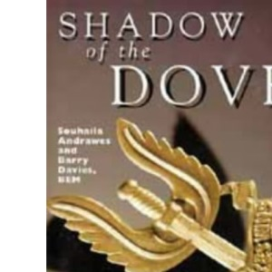 Shadow of the Dove