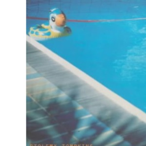 Paradise Fever: Dispatches from the Dawn of the New Age