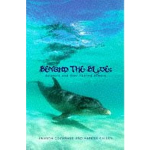 Beyond the Blue: Dolphins and Their Healing Powers