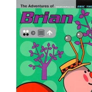 Adventures of Brian (Magic Roundabout)